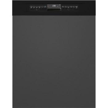 Lave-vaisselle Smeg PL5335N
