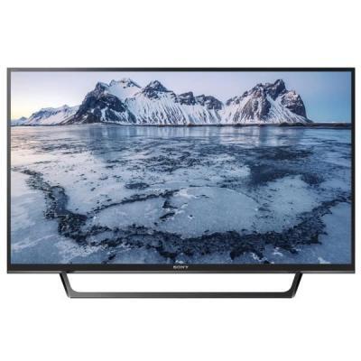 Téléviseur Sony KDL40WE660B