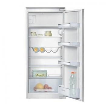 Réfrigérateur-congélateur Siemens KI24LV21FF