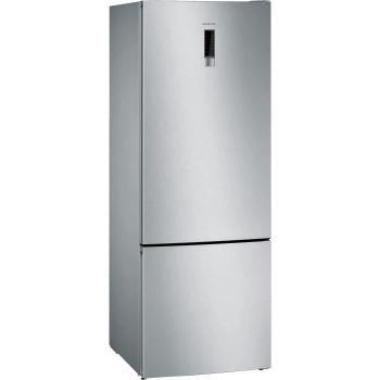 Réfrigérateur-congélateur Siemens KG56NXI30