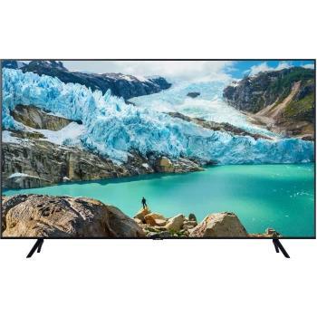 Téléviseur Samsung UE55TU7005KXXC