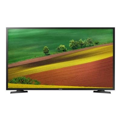 Téléviseur Samsung UE32N4002AK