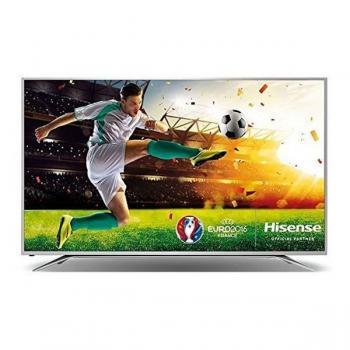 Téléviseur Hisense H65M7000