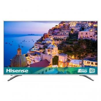 Téléviseur Hisense 65A6500