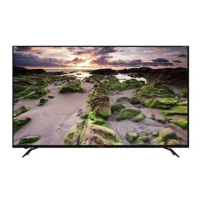Téléviseur Sharp LC-70UI9362E
