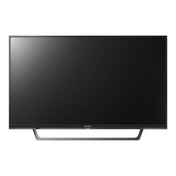 Téléviseur Sony KDL-32WE615
