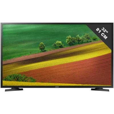 Téléviseur Samsung UE32M4005AWXXC