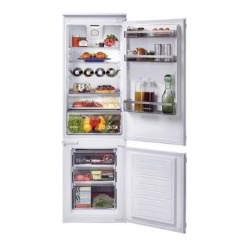 Réfrigérateur-congélateur Rosières RBBS100
