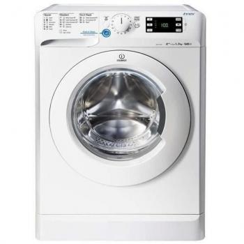 Lave-linge Indesit XWE 101484X WSSS FR