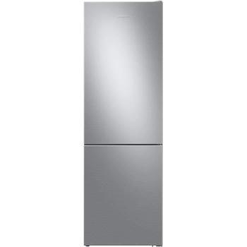 Réfrigérateur-congélateur Samsung RB3VRS150SA