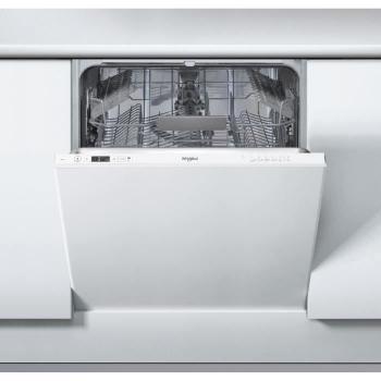 Lave-vaisselle Whirlpool WRIC3B+26