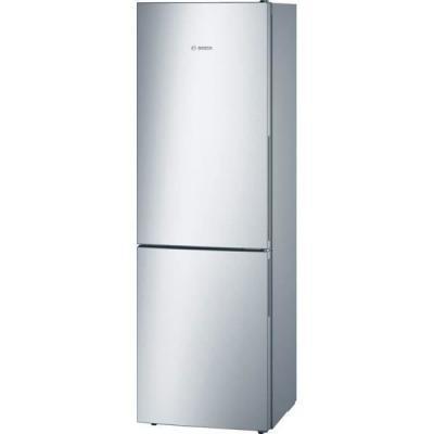 Réfrigérateur-congélateur Bosch KGV36UL30S
