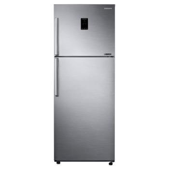 Réfrigérateur-congélateur Samsung RT38K5400S9