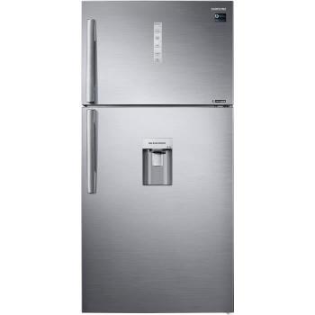Réfrigérateur-congélateur Samsung RT58K7100S9