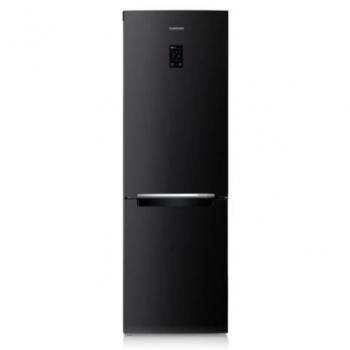 Réfrigérateur-congélateur Samsung RB31FERNDBC