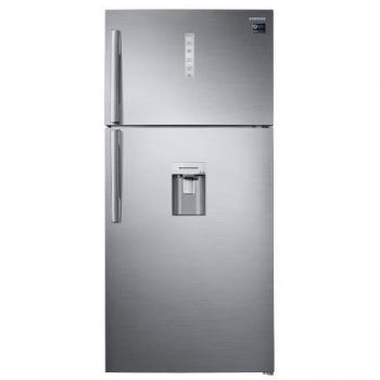 Réfrigérateur-congélateur Samsung RT62K7110S9