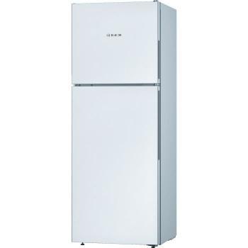 Réfrigérateur-congélateur Bosch KDV29VW30