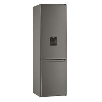 Réfrigérateur-congélateur Whirlpool W7911IOXAQUA