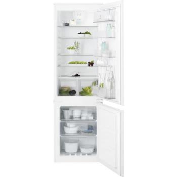 Réfrigérateur-congélateur Electrolux ENN2852AOW