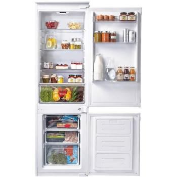 Réfrigérateur-congélateur Candy CKBBS100