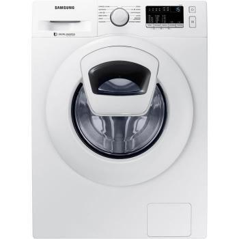 Lave-linge Samsung WW90K4430YW