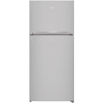 Réfrigérateur-congélateur Beko RDSE450K20S