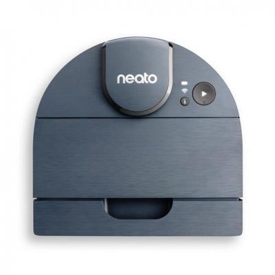 Aspirateur robot Neato D8