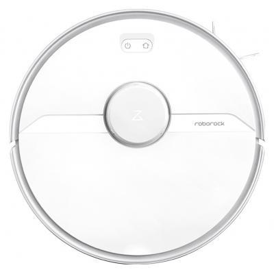Aspirateur robot Xiaomi ROBOROCK S6 PURE WHITE