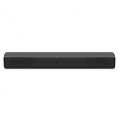 Barre de son Sony HT-SF200