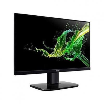 Écran PC Acer KA272