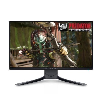 Écran PC Alienware AW2521HFA