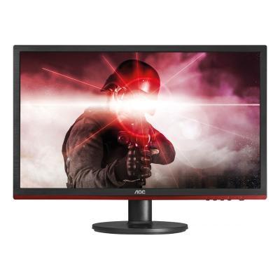 Écran PC AOC G2460VQ6