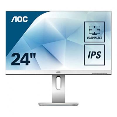 Écran PC AOC X24P1/GR
