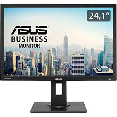 Écran PC Asus BE24AQLBH