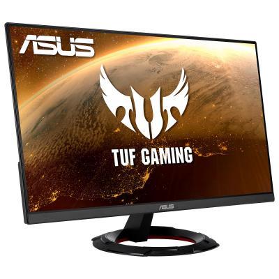 Écran PC Asus VG249Q1R
