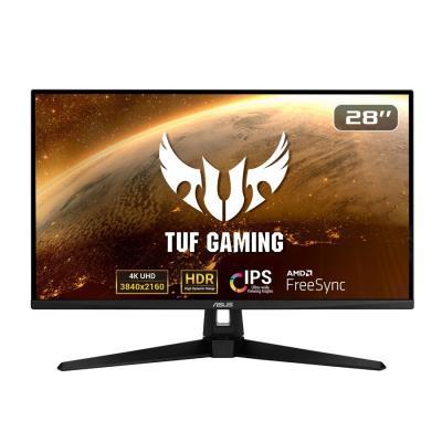 Écran PC Asus VG289Q1A