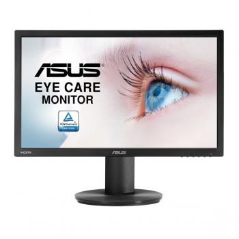 Écran PC Asus VP229HAL
