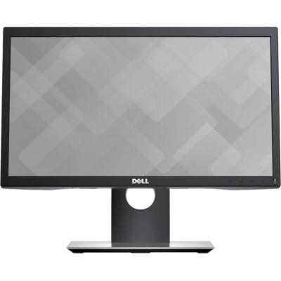 Écran PC Dell P2018H