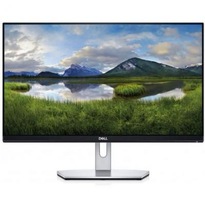 Écran PC Dell S2319H