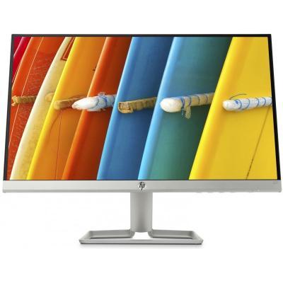 Écran PC HP 22f