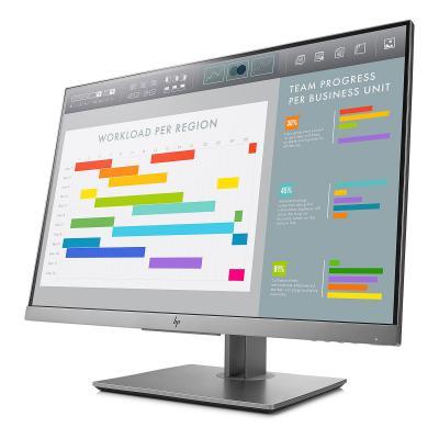 Écran PC HP EliteDisplay E243i