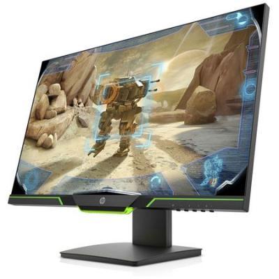 Écran PC HP Omnitrix 25X