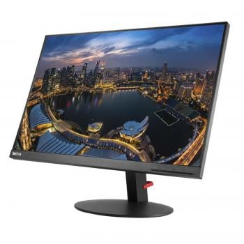 Écran PC Lenovo ThinkVision T24d-10