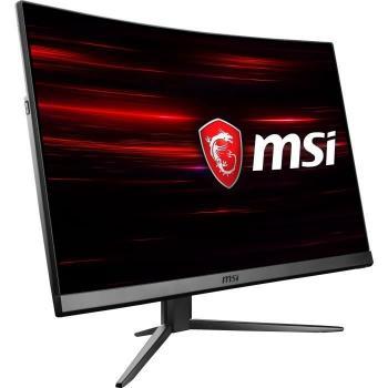 Écran PC MSI Optix MAG271C