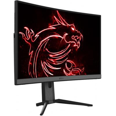 Écran PC MSI Optix MAG272R-012