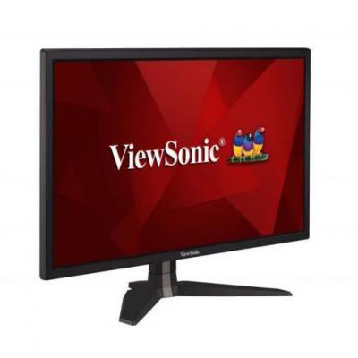 Écran PC Viewsonic VX2458