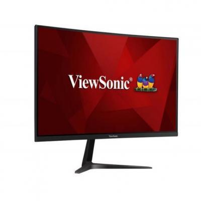 Écran PC Viewsonic VX2718-PC-MHD