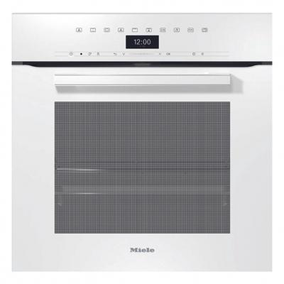 Four encastrable Miele H 7460 BP BB