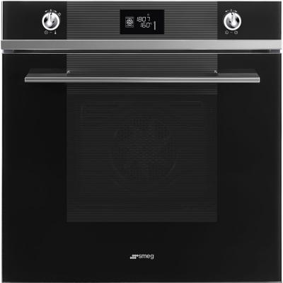 Four encastrable Smeg Elite SFP6102TVN