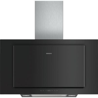 Hotte aspirante Siemens iQ500 LC97FLP60
